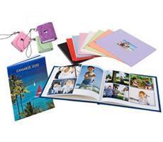 Crea un libro online Crea foto libri unici ed originali per eventi speciali come lauree, matrimoni, anniversari e compleanni. Powered www.prenotaora.com
