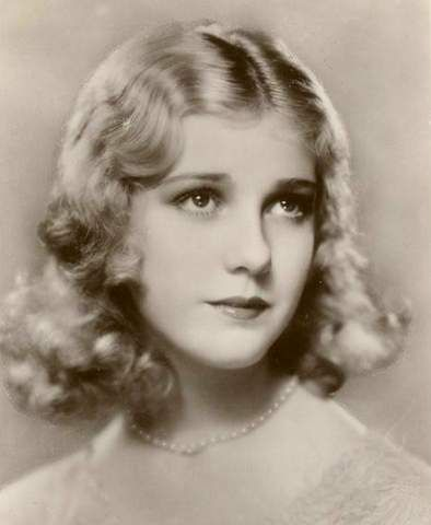 Image result for anita louise 1931