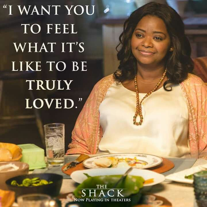 Quotes From The Shack Movie: 29 Best The Shack Quotes Images On Pinterest