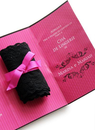 Convites e Papelaria - Constance Zahn | Casamentos
