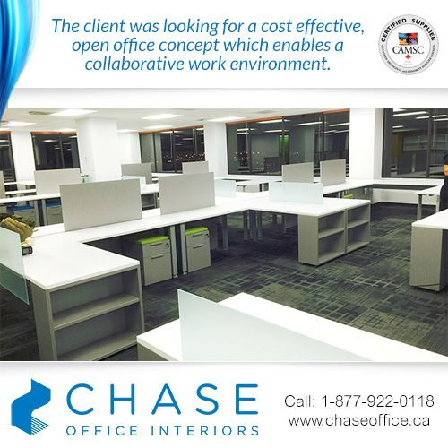 budget office interiors. Contact Chase Office Interiors Today As There Is No Design Style Or Budget That We Cannot O
