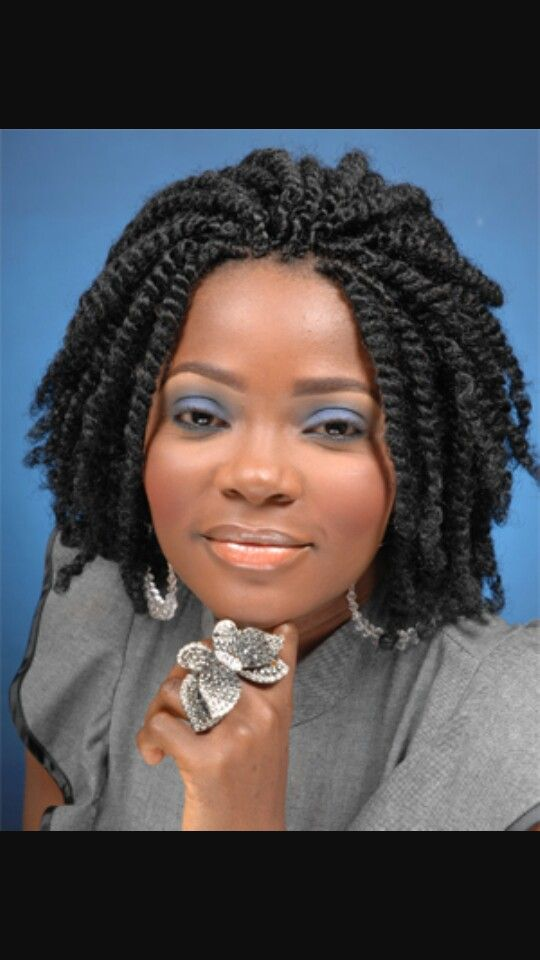 short hair styles braids 1000 ideas about twists on senegalese 1778 | d64d721bb448169aff7b9cb5333973a5