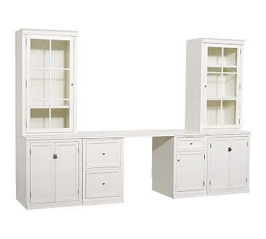 office desks home offices office space logan office office set small
