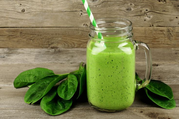Smoothies are low in fat, rich in nutrients and loaded with fiber. This make them the perfect weight loss food. 1. Matcha Pear Green Protein Smoothie. Ingredients: 2 scoops of protein powder in vanilla 1 cup almond milk 1 cup spinach 1 pear, with skin on 1/2 teaspoon of matcha tea powder Why it works?  The [...]