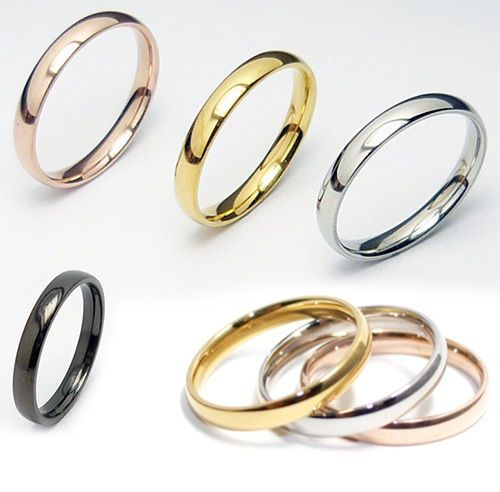 Modeschmuck ringe rosegold  44 besten Schmuck Bilder auf Pinterest | Schmuck, Ringe und Silber