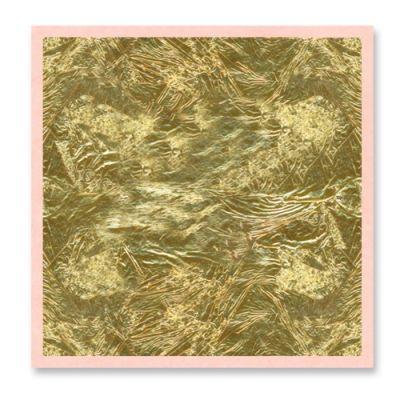 #4900 Edible gold / 80 mg