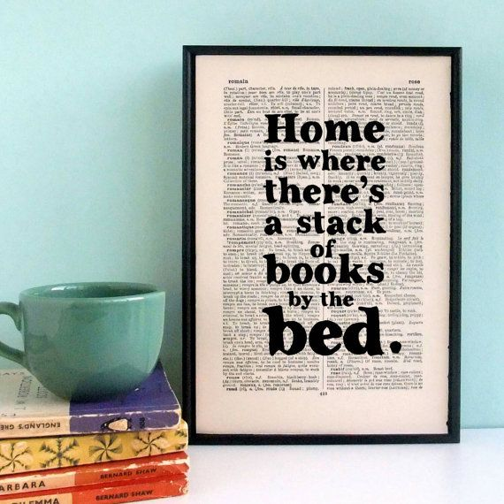 25 Best Ideas About Stack Of Books On Pinterest Quotes