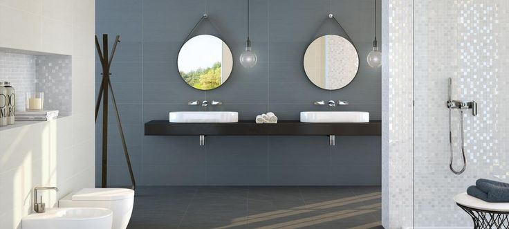 Target ceramic tiles Marazzi_4784