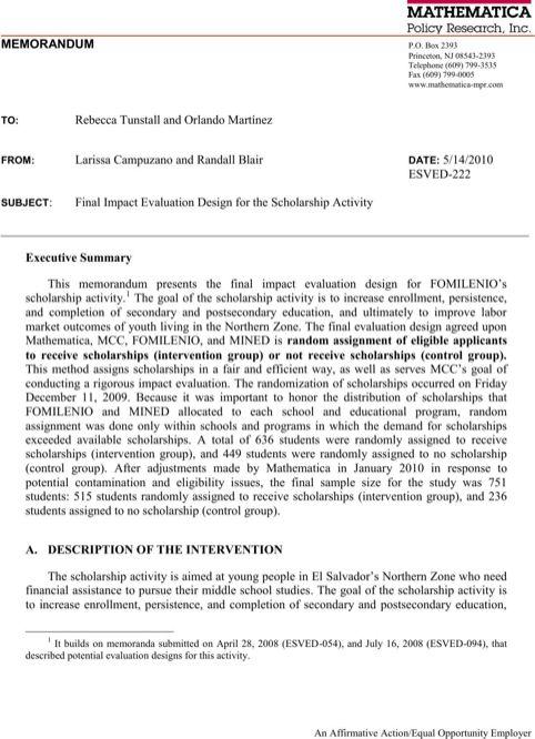 ceo memo template | executive memo template for excel pdf and word executive memo template