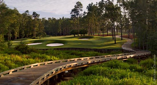 1271 best golf course you want to play images on pinterest for Magnolia homes cypress grove