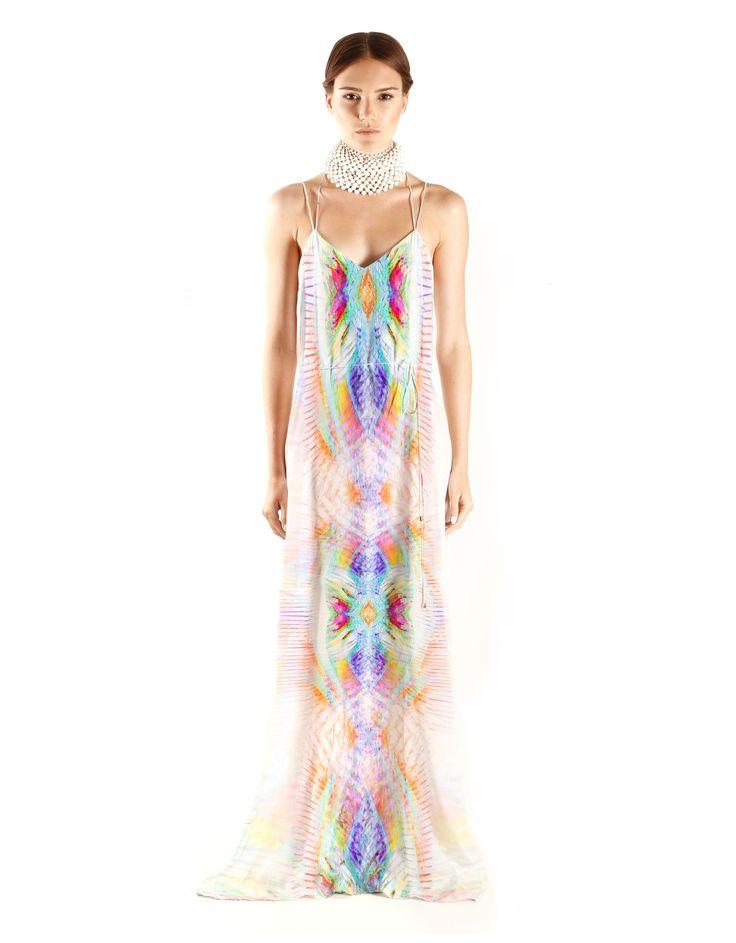 aztec_sik_maxi_dress