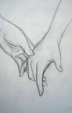 Paarhandzeichnung – einfaches Zeichnen mit zwei Händen. Besuchen Sie meinen Youtube-Kanal, um mehr zu erfahren