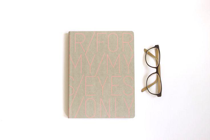 nuuna bei My Lovely Notebook