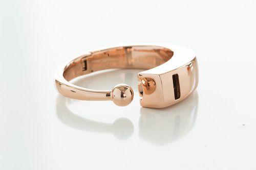 rose gold cuff fitbit bracelet.jpg