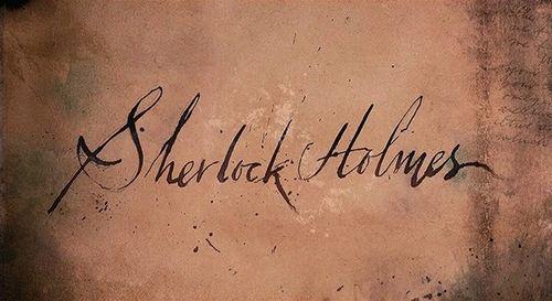 Шерлок Холмс Шерлок Холмс картинки обои и фоновые фотографии