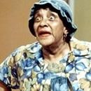 """Jackie Moms Mabley was a standup comedian and pioneer of the Chitlin' Circuit of African-American vaudeville. She was best known for warm yet raunchy standJackie Moms Mabley was a standup comedian and pioneer of the Chitlin' Circuit of African-American vaudeville. She was best known for warm yet raunchy stand-up routines and her hit albums. Mabley became the first woman featured at the Apollo Theater.   Read these other entertaining  facts about Jackie """"Moms"""" Mabley:     1. Born Loretta…"""