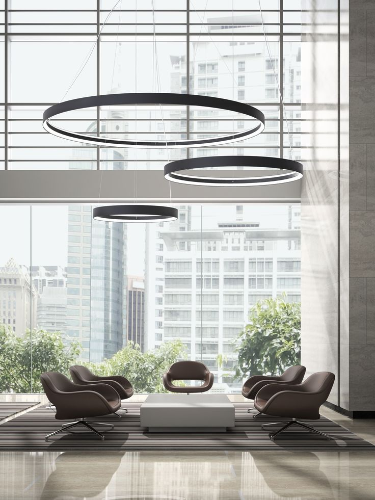 41 best Halla Luminaires images on Pinterest
