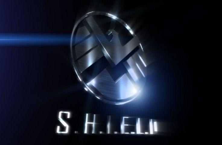 S.H.I.E.L.D.: il serial è in fase di montaggio
