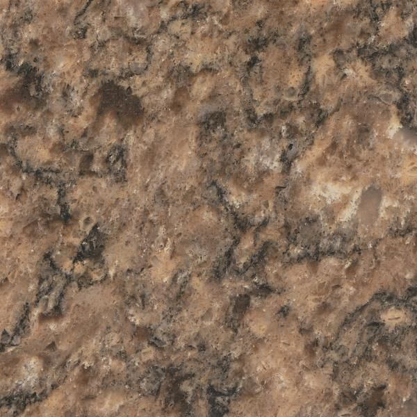 Quartz Bathroom Countertops Home Depot: KIMBLER : Silestone : Palette App : Simply Powerful