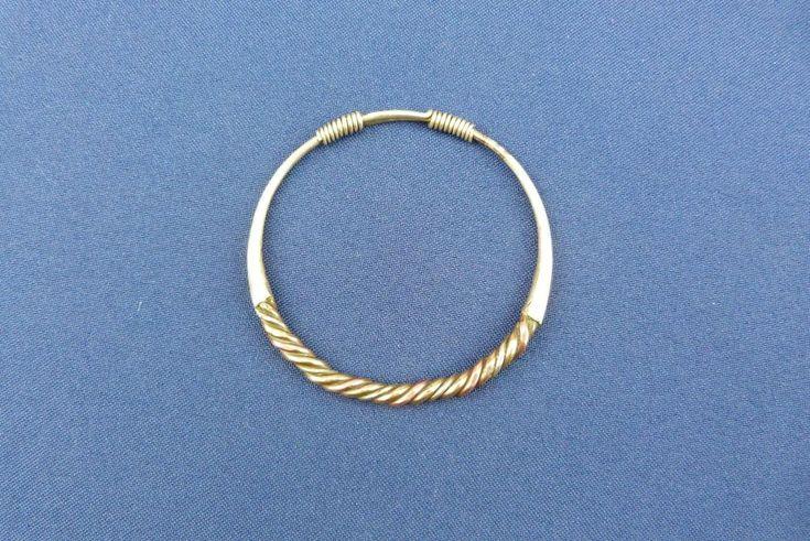 Bracelet ethnique CHINE INDOCHINE ? XX ème siècles Argent asian art silver. | Art, antiquités, Art du XXe, contemporain, Arts, objets ethniques | eBay!