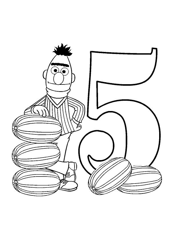55 best COLOR NUMBERS & LETTERS images on Pinterest | Alphabet ...