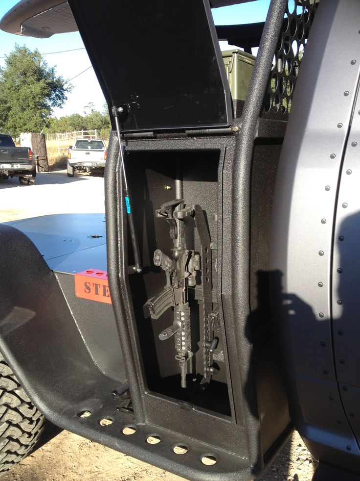 Best The Gun Safe And Storage Images On Pinterest Weapon