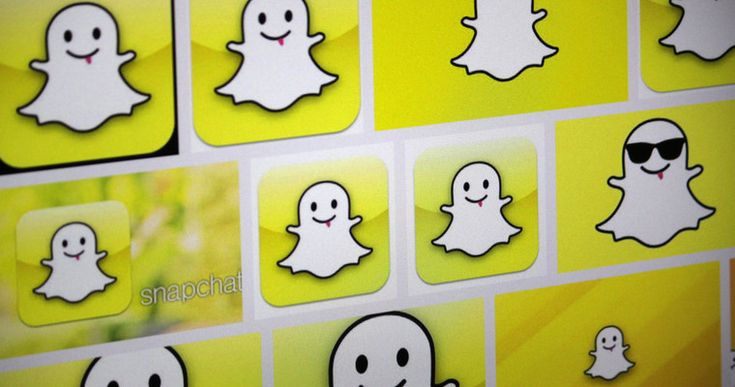 How to Find Snapchat Usernames—Looking to grow your brand influence or want to connect with other users? Find Snapchat usernames with this list of Snapchat directories; Details>