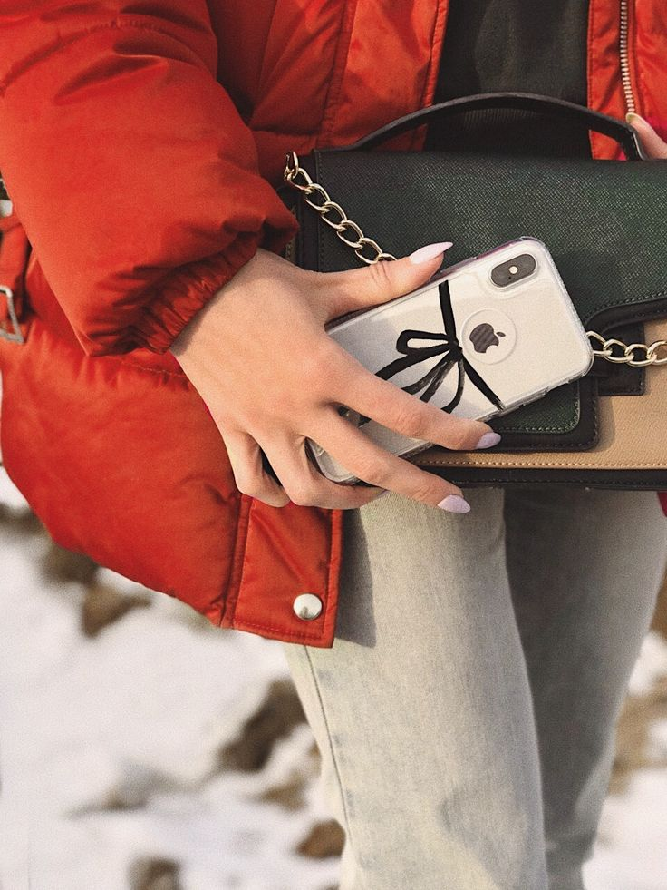 #newin #new #cases #essentials #accesories #beauty #fashion #potd #photooftheday #dope #fancy #apple #iphonex #iphonexcases #amazing #ochnik #bag #zara #jacket #winter #snow #dope #cases #etui #apple