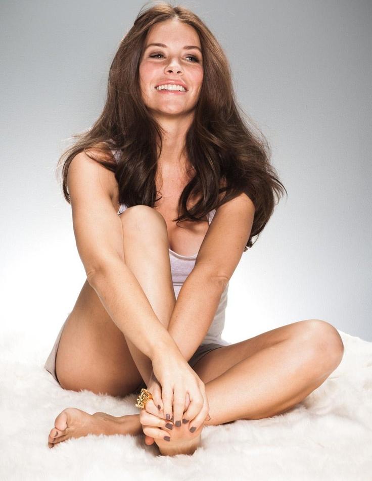 Emma watson nude fakes blowjob