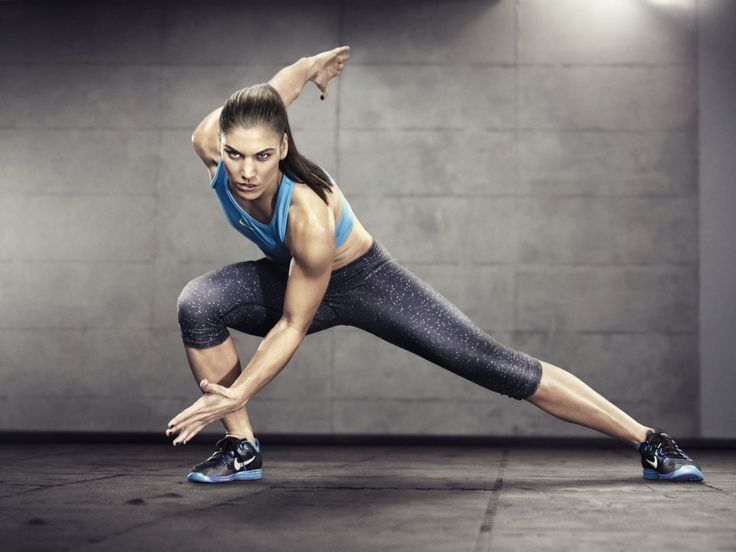 Como ganhar massa muscular rapido não se trata apenas de uma dieta que você ira perder peso, busca a tonificação do corpo em ter um corpo saudável !