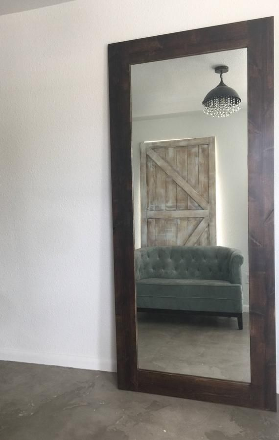 Mirror Framed Sliding Barn Door Mirror Beautiful Mirrors Doors