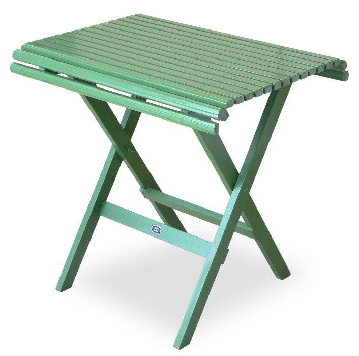 Trädgårdsbord 1800-tal - Ett klassisk utomhusbord tillverkad på gammaldags vis. Välkommen in till Sekelskifte och våra trädgårdsmöbler i klassisk stil!