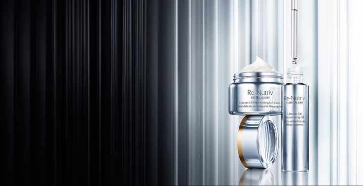 estee lauder oil face - Google 검색