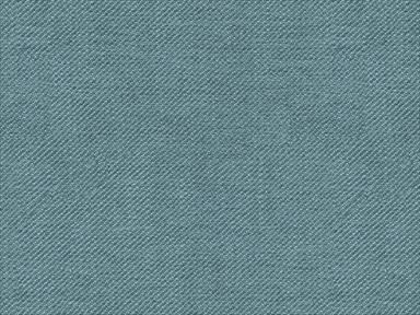sherrill plain blueblack edtim blue