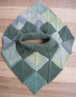 Strikket - Må få min mor til at lave et til mig - Ravelry gratis mønster
