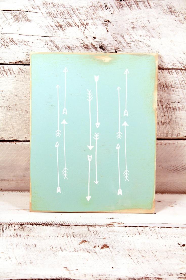 284 best Ava\u0027s New Room images on Pinterest | Bedroom ideas ...