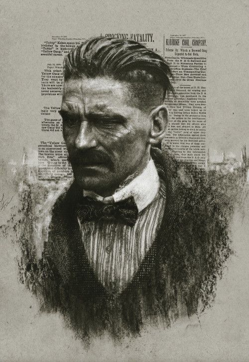 Arthur Shelby Jr., John Fenerov on ArtStation at https://www.artstation.com/artwork/OBE9v