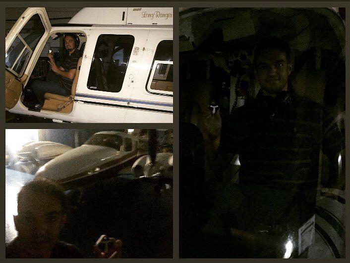 DS Taxi Aéreo  #TagPoint #TagClub #revolutyon #jointherevolutyon #dstaxiaereo #riodejaneiro #errejota #helicoptero #iOT #beacon by tiagotedesco