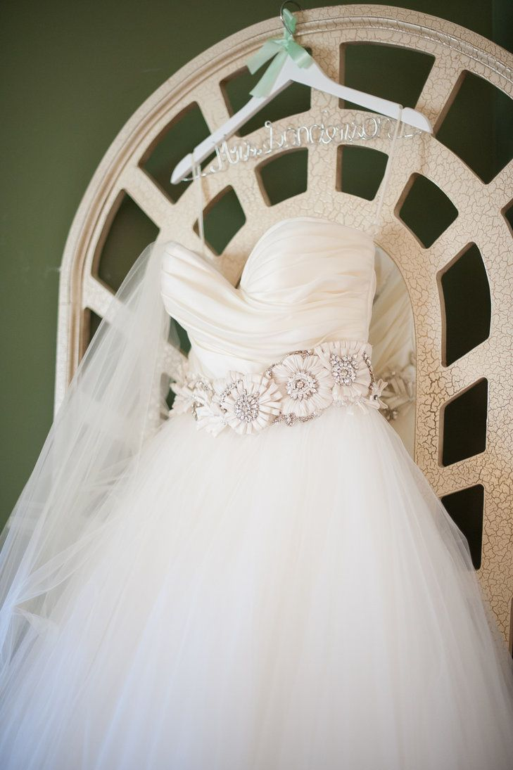 61 best Lazaro Bridal Gowns On Display images on Pinterest | Bridal ...