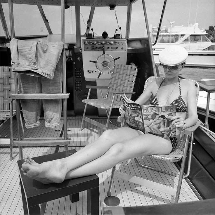 Resultado de imagem para MERYL MEISLER: PLAYFUL SASSY '70S