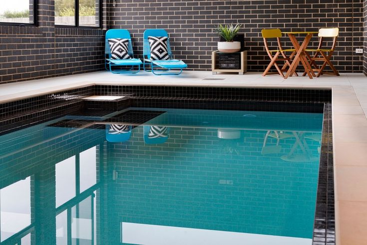100 Best Images About Pool Coping On Pinterest: Best 25+ Pool Coping Ideas On Pinterest