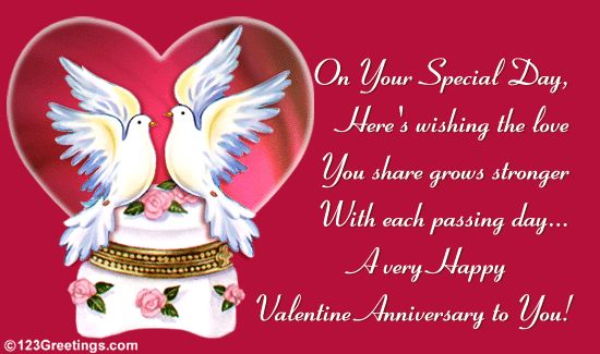 Best Happy Valentine images, valentine cards, valentine images, valentine sms and quotes. Wish you have happy Valentine with your love ♥