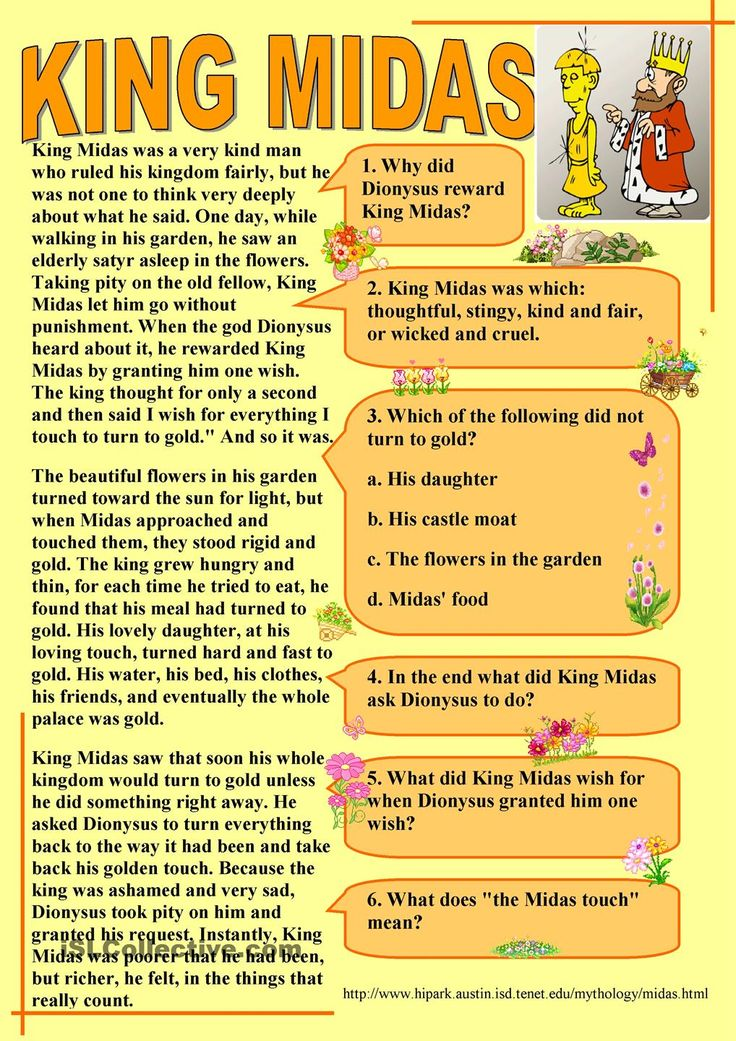 4657 best School Ideas images on Pinterest English class, Learn - best of coloring pages of king midas