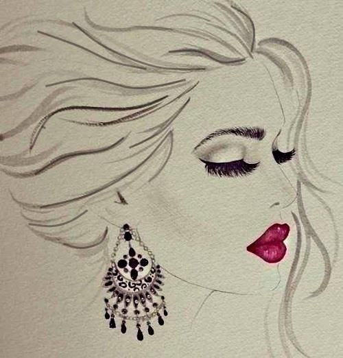 Best 25 beautiful drawings ideas on pinterest for Beautiful images to draw