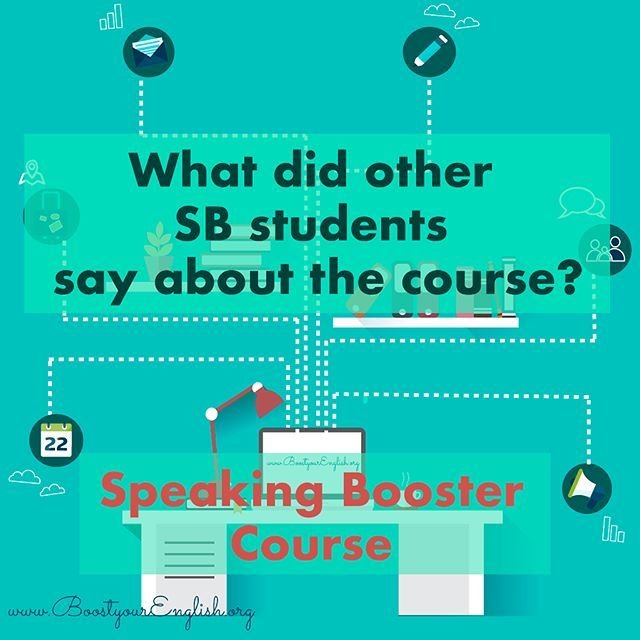 ✅What did other SB students say about the course? ➡️swipe the images ✅For more info go here ➡️ @speakingbooster_info  #speakingbooster #whatsappenglishcourse #onlineenlighcourse #letsspeakenglish #englishteacher #speakingcourse #improveyourspeaking