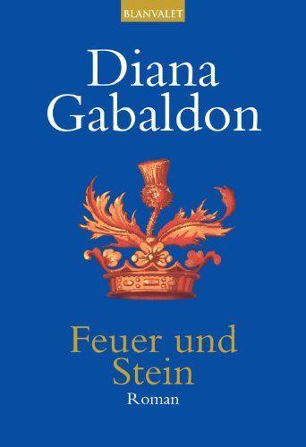 Feuer und Stein Outlander 1: Der erste Band der legendären Highlander- Saga als gratis Kindle-Deal des Tages http://www.amazon.de/dp/B004P1J56K/ref=cm_sw_r_pi_awdl_7ubiub05TMQBY