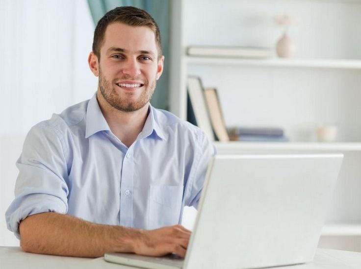 Immediate loans are urgent cash help that can be gained within few hours of applying. It is a #loan that can be utilised to fix any short term expenses. www.samedayunsecuredloans.co.uk