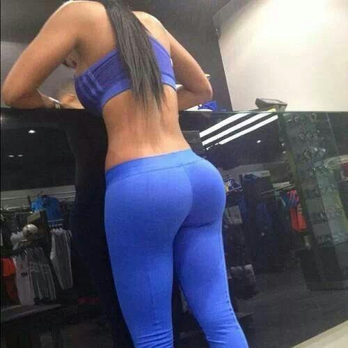 yoga www chicas putas com