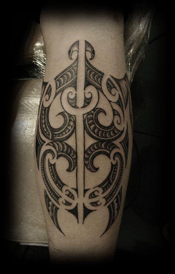 17 best images about tattoo on pinterest celtic knots. Black Bedroom Furniture Sets. Home Design Ideas