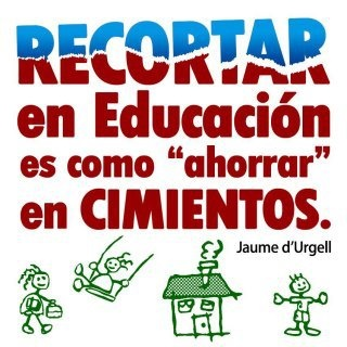 Crítica: Education, Phrases Education, Phrases Appointment, En Educacion, Educacion 540X540, Phrases, Education, Frases Education